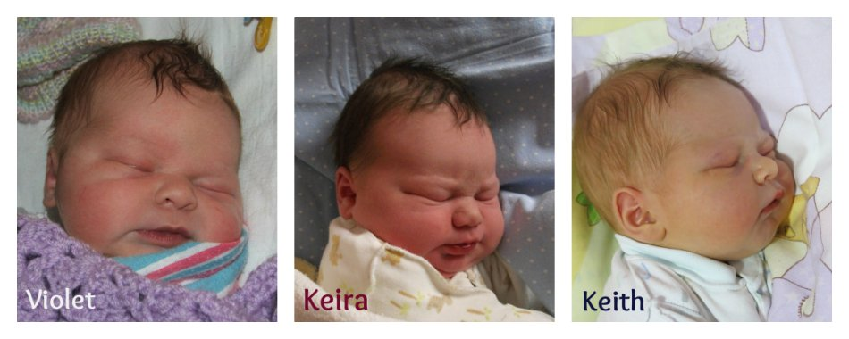 newborncollage